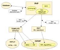 Structure_schema1.png