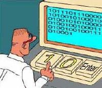 programist.png