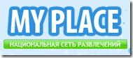 myplace-logp