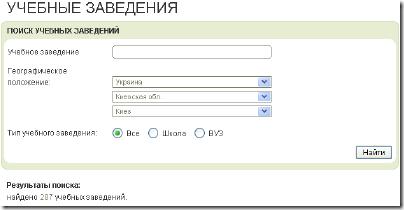 odnokl3