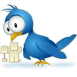 Twitter_vs_Twitter_LOGOs