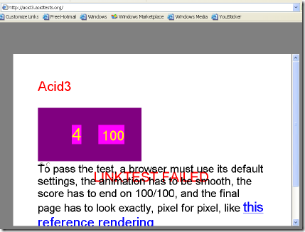 acid-ite