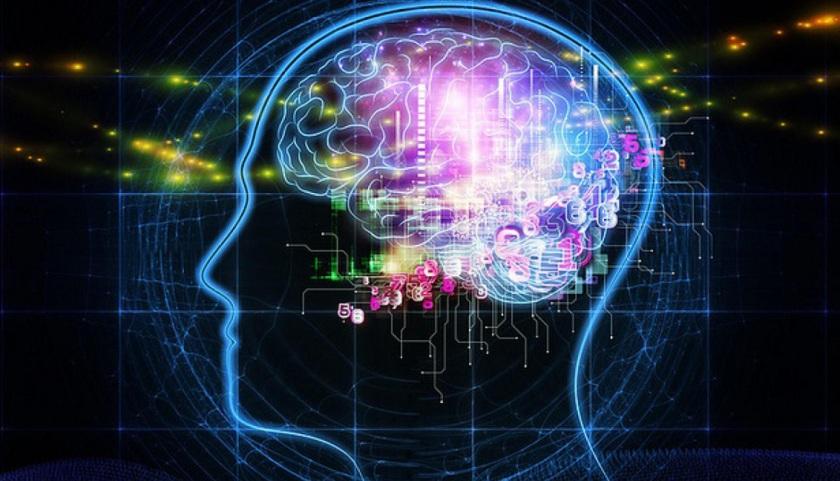 Google Brain1