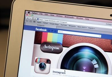 Тиждень в ІТ під мікроскопом (9-15 травня): Facebook і політичні маніпуляції та новий Instagram