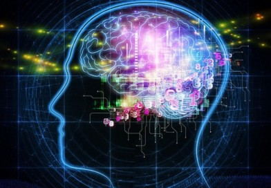Тиждень в ІТ під мікроскопом (30 травня — 5 червня): розумні алгоритми та права для них