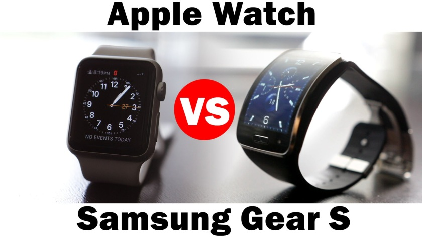 apple-watch-samsung