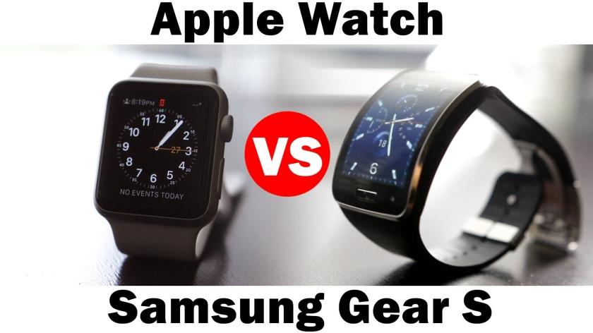 apple-watch-samsung