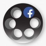 Политические взгляды и социальные сети: есть ли право на мнение