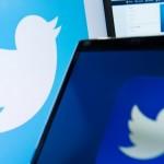 Twitter меняется и… проигрывает