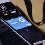 Тиждень в ІТ під мікроскопом (16-22 травня): Google I/O та атака китайських виробників смартфонів