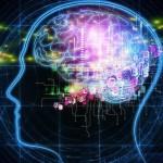 Тиждень в ІТ під мікроскопом (23-29 травня): штучний інтелект наступає
