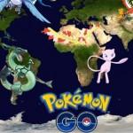 Почему Pokemon Go теряет популярность среди игроков